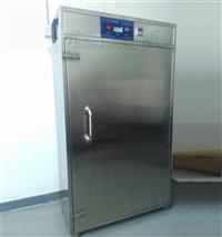 襄樊市包装材料臭氧消毒柜生产批发