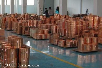 生产TU1无氧铜板,国标TU2无氧铜板,环保TU0无氧铜板