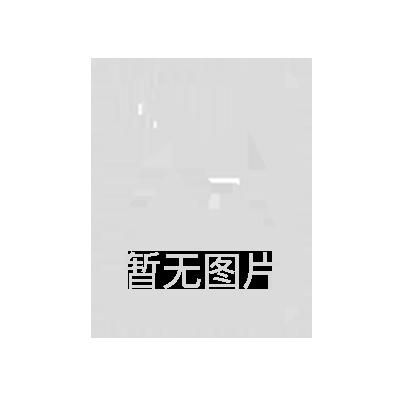 供应准双曲面减速机BKM0903鹤山招代理商