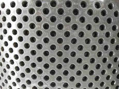 黑龙江泰安新型土工合成新材料厂家