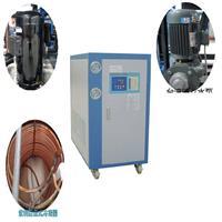 厂家供应工业冷水机 激光冷水机 小型冷水机 电镀冷水机
