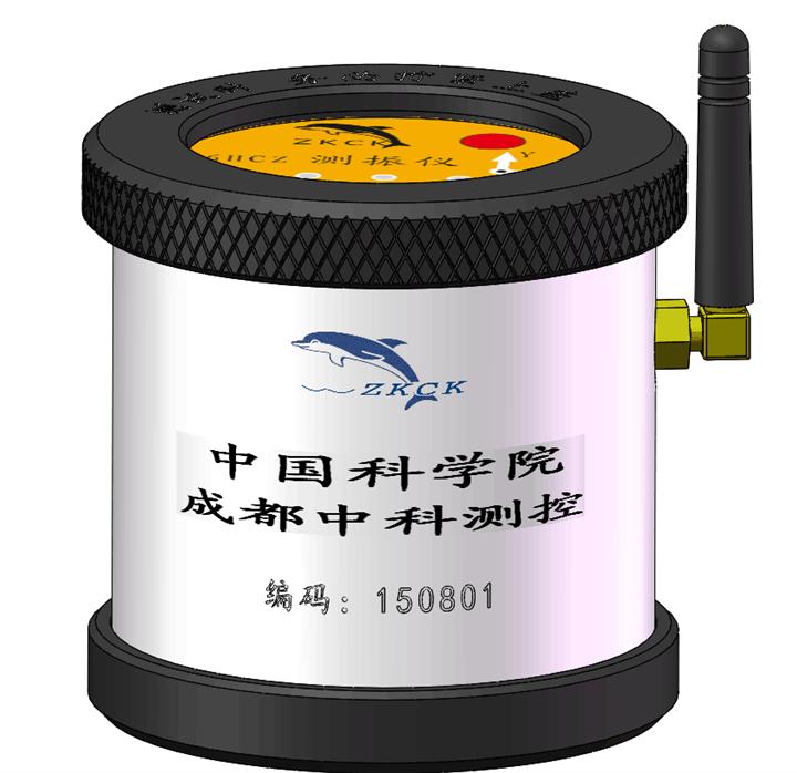 TC-6850無線網絡測振儀 AG平台測控爆破無線網絡測振儀